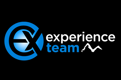 Experience Team