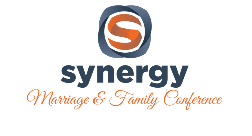 Synergy Marriage & Family Conference