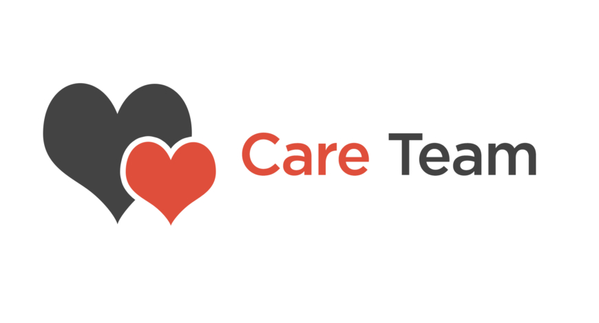 Care Team Meeting
